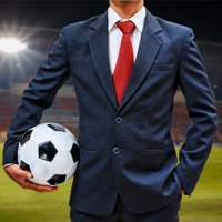 Codes for Soccer Tycoon: Football Game Hack