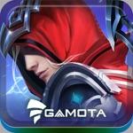 Survival Heroes Gamota
