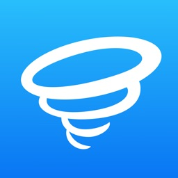 WillyWeather Apple Watch App