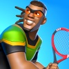 Match Point: Rise Your Game