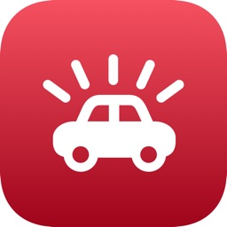 Car Assistant -Service history