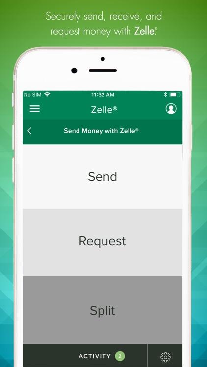Central Bank - Mobile screenshot-5