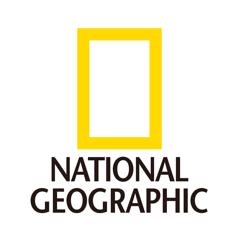 國家地理-每日精選