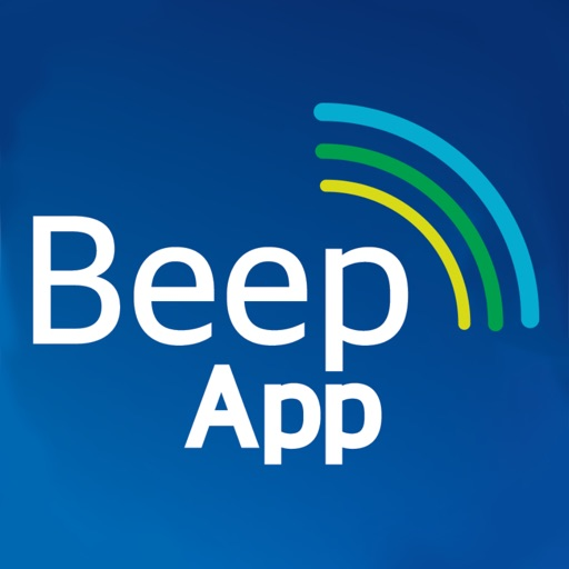 Beep-App