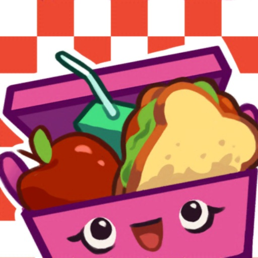 Bunches of Lunches icon