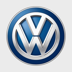 Experience VW