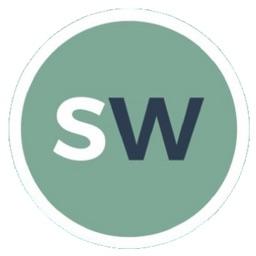 StockWise for Linnworks
