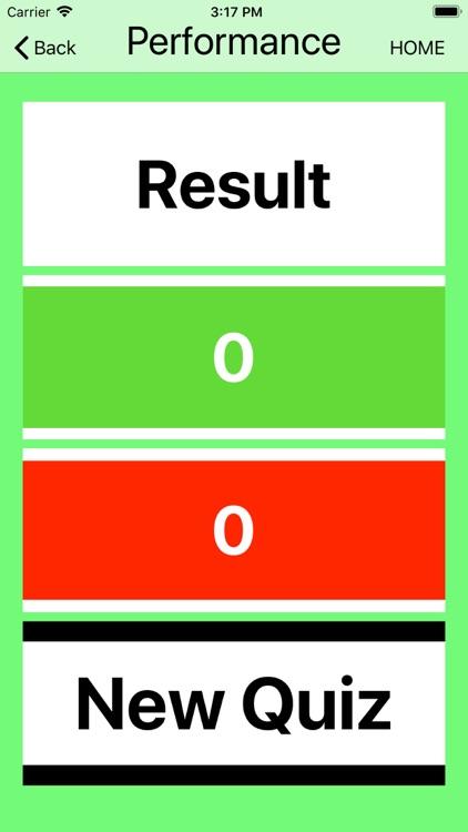 Lets Comlete App screenshot-4