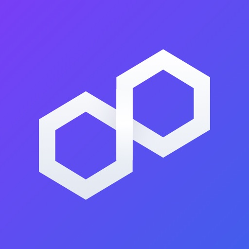 Hive - Blockchain Now In Daily iOS App