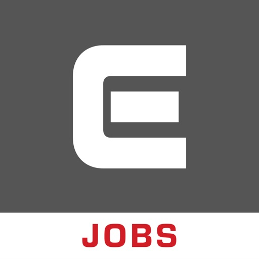 The Engineer Jobs