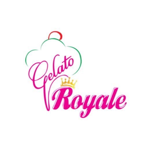 Gelato Royale Factory WN5