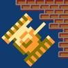 Brick City: バトルシティー
