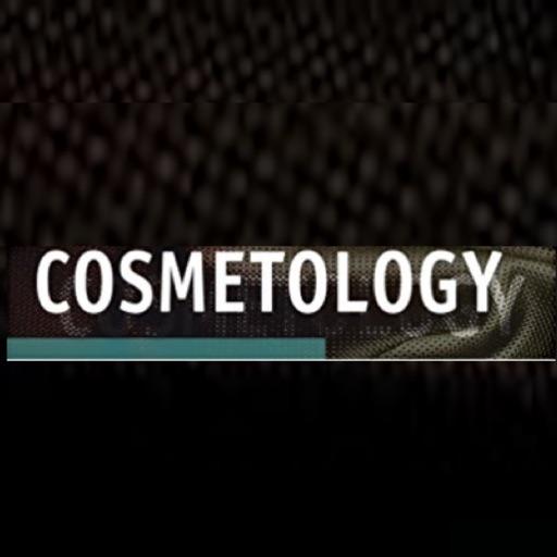Cosmetology Exam prep