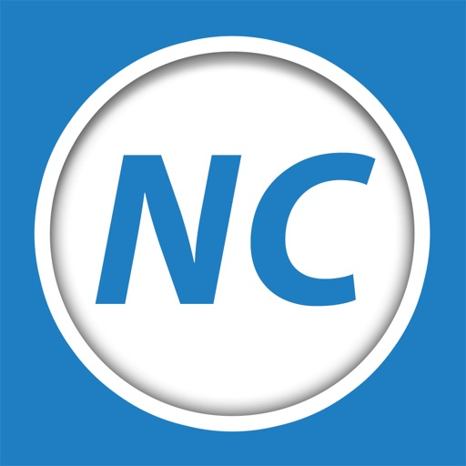 North Carolina DMV Test Prep