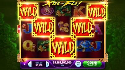 Slotomania™ Vegas Casino Slots app image