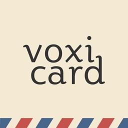 Voxicard