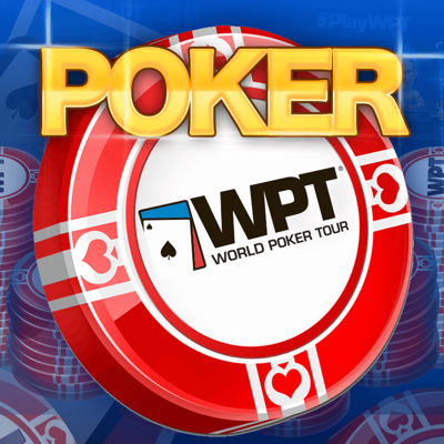 World Poker Tour Chips Review