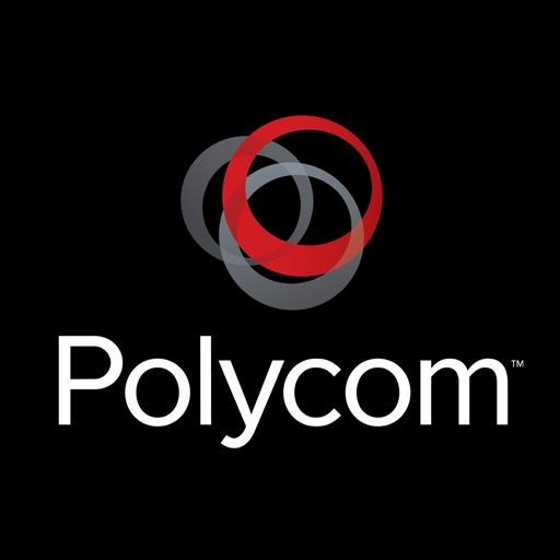Polycom RealPresence Mobile