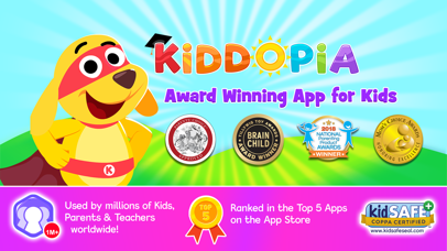 download Kiddopia - ABC Toddler Games apps 8
