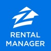 Zillow Rental Manager