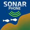 SonarPhone by Vexilar