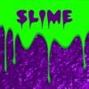史莱姆模拟器游戏 - Slime Simulator App