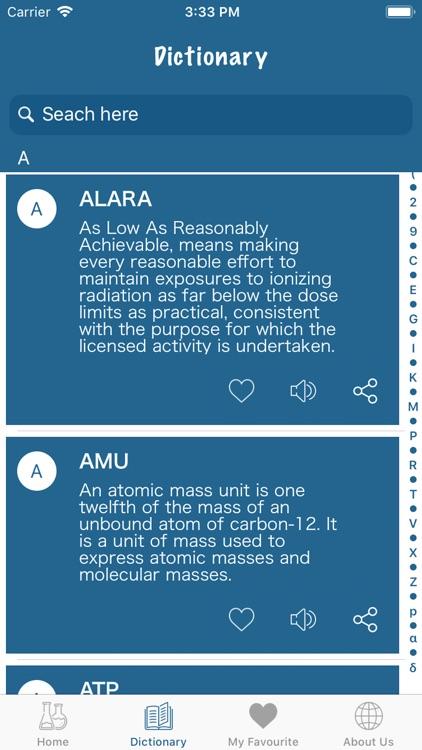 Hi-Chemistry Inventions screenshot-7