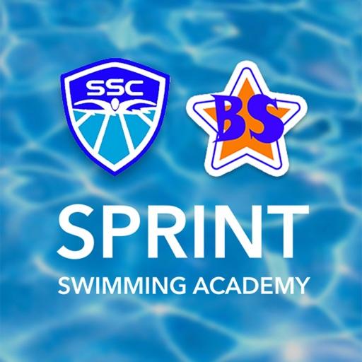 Sprint Swimming Academy
