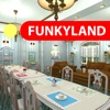 FUNKYLAND Escape Games