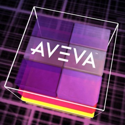 AVEVA Industrial Experience