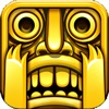 Temple Run: Classic - iPhoneアプリ