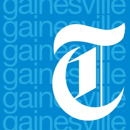 Gainesville Times