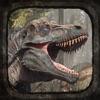 공룡이야기 (Dinosaur story)