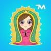 Little Mary app description and overview