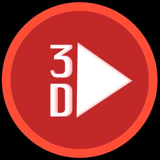 Tiny3d Player