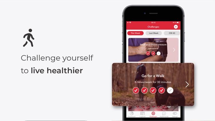 Cora Health