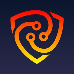 VPN Point - Fast & Safe VPN