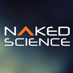 Naked Science на пк