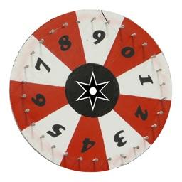 LotteryMaster!