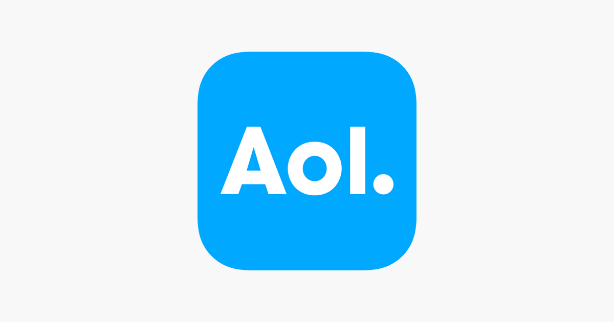 my aol mail simple free