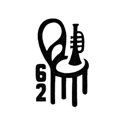 2019 Monterey Jazz Festival