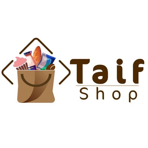 taif shop