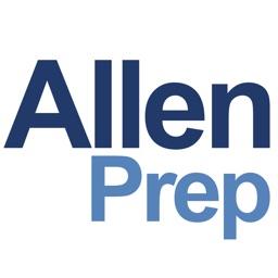 Allen GMAT TestBank Questions