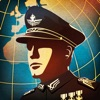 世界の覇者4 - iPadアプリ