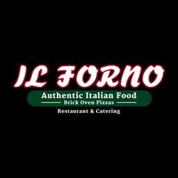 Il Forno Italian