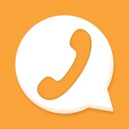 快打电话-网络电话录音软件