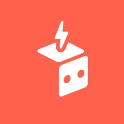 Toybox: 3D Print your own toys