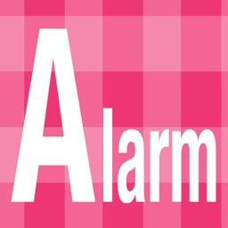 Talking Alarm Clock(R)