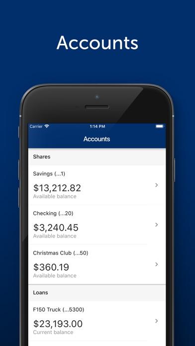 点击获取United 1st Mobile Money