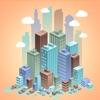 房地产巨头 - 模拟经营单机游戏